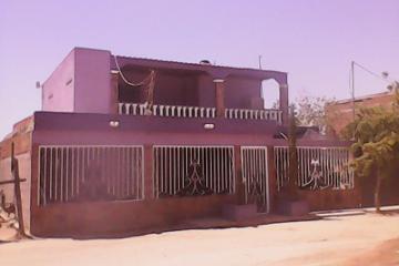Foto de casa en venta en  9, la lengueta, hermosillo, sonora, 2690994 No. 01