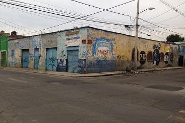 Foto de terreno habitacional en venta en 9 norte 2005, centro, puebla, puebla, 2578637 No. 01
