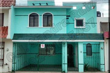 Foto principal de casa en venta en san juan capistrano, nuevo bernardez 2569865.