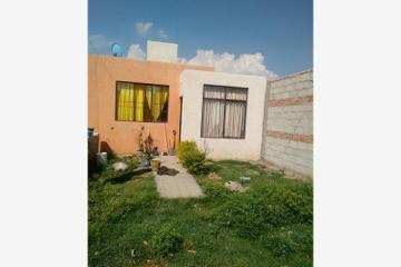 Foto de casa en venta en  9, nuevo san isidro, san juan del río, querétaro, 1993156 No. 01