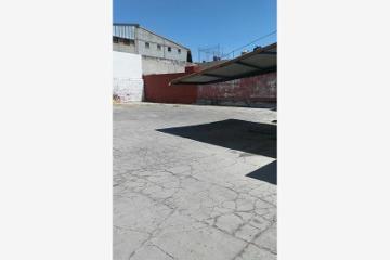 Foto de local en venta en 9 oriente 2411, rancho azcarate, puebla, puebla, 0 No. 01