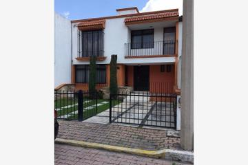 Foto de casa en venta en  9, paseos de cholula, san andrés cholula, puebla, 2714023 No. 01
