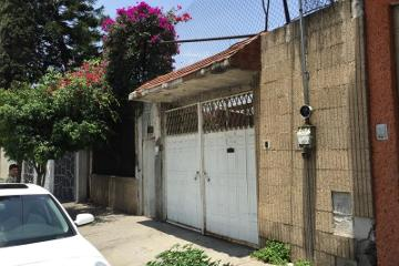 Foto de casa en venta en  9, santa martha acatitla, iztapalapa, distrito federal, 2080624 No. 01