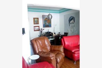 Foto de departamento en venta en 9 sur 202, centro, puebla, puebla, 2693967 No. 01