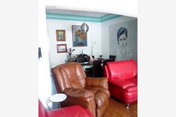 Foto de departamento en venta en 9 sur 202, centro, puebla, puebla, 2693967 No. 02