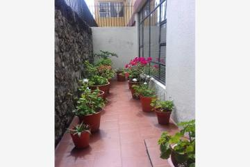 Foto de casa en venta en 9 sur 2511, los volcanes, puebla, puebla, 2863540 No. 01