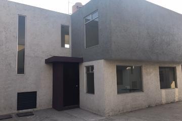 Foto de casa en renta en 9 sur 322, la libertad, puebla, puebla, 2991152 No. 01