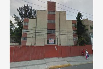 Foto de departamento en venta en  9, ticoman, gustavo a. madero, distrito federal, 2223548 No. 01