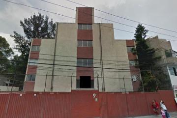 Foto de departamento en venta en  9, ticoman, gustavo a. madero, distrito federal, 2702263 No. 01