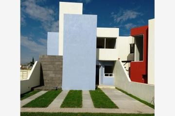 Foto de casa en venta en  90, la cantera, corregidora, querétaro, 2688466 No. 01