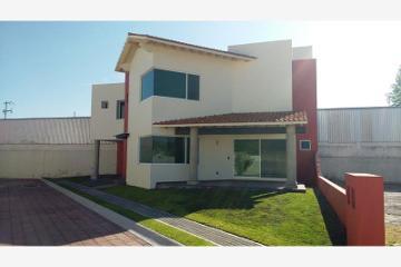 Foto de casa en venta en  90, la cantera, corregidora, querétaro, 2695574 No. 01