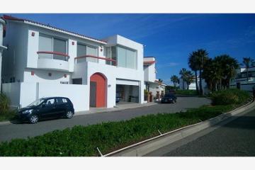 Foto de casa en renta en  90, real del mar, tijuana, baja california, 2702426 No. 01