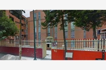 Foto de departamento en venta en  90, san juan tlihuaca, azcapotzalco, distrito federal, 2853708 No. 01