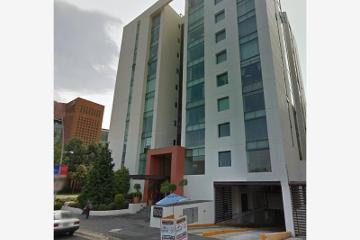 Foto de departamento en venta en  900, lomas de santa fe, álvaro obregón, distrito federal, 2456605 No. 01