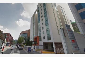 Foto de departamento en venta en  900, lomas de santa fe, álvaro obregón, distrito federal, 2566185 No. 01