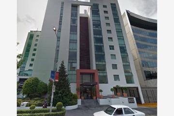 Foto de departamento en venta en  900, lomas de santa fe, álvaro obregón, distrito federal, 2777713 No. 01