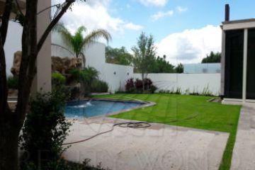 Foto de casa en venta en 900, portal del huajuco, monterrey, nuevo león, 2091250 no 01