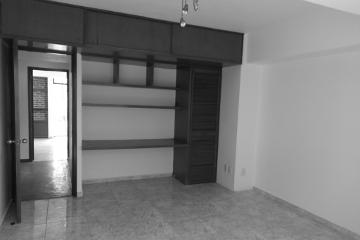 Foto principal de departamento en venta en guillermo gonzalez camarena, santa fe 2650631.
