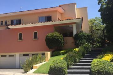 Foto de casa en venta en  9000, puerta de hierro, zapopan, jalisco, 2065280 No. 01
