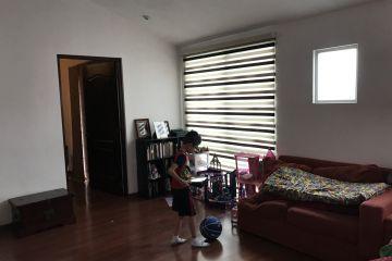 Foto de casa en venta en Villas de Guadalupe, Saltillo, Coahuila de Zaragoza, 3035526,  no 01