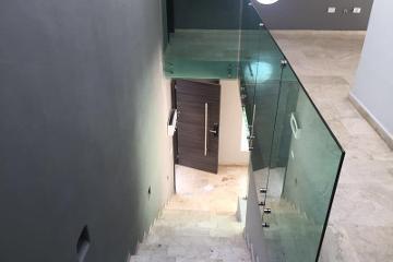 Foto de casa en venta en  901, valle real, zapopan, jalisco, 2081546 No. 01
