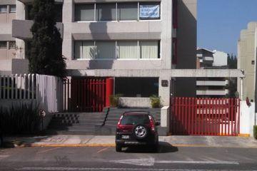 Foto de departamento en venta en Bosque de las Lomas, Miguel Hidalgo, Distrito Federal, 2845406,  no 01