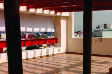 Foto de departamento en venta en Napoles, Benito Juárez, Distrito Federal, 2842008,  no 01