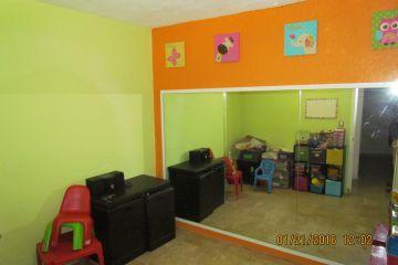 Foto de casa en renta en Roma Sur, Cuauhtémoc, Distrito Federal, 1713201,  no 01