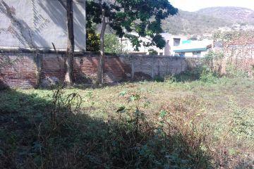 Foto de terreno habitacional en venta en Autlán de Navarro Centro, Autlán de Navarro, Jalisco, 4715870,  no 01