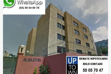 Foto de departamento en venta en  903, ticoman, gustavo a. madero, distrito federal, 2805938 No. 01
