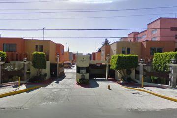 Foto de casa en condominio en venta en Villa Coapa, Tlalpan, Distrito Federal, 2882686,  no 01