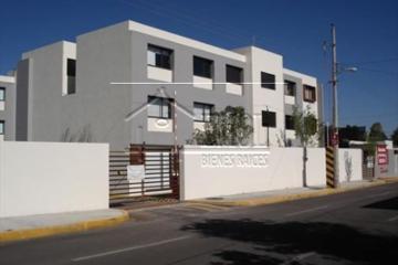 Foto de departamento en renta en  905, santa cruz buenavista, puebla, puebla, 2783470 No. 01