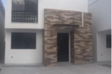 Foto de casa en renta en Apodaca Centro, Apodaca, Nuevo León, 2850667,  no 01