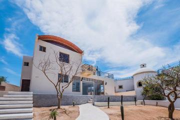 Foto de casa en venta en Cabo San Lucas Centro, Los Cabos, Baja California Sur, 2986632,  no 01