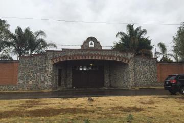 Foto de casa en venta en  907, tenextepec, atlixco, puebla, 1632612 No. 01