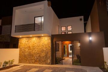 Foto de casa en venta en Burocrática las Garzas, La Paz, Baja California Sur, 2016703,  no 01