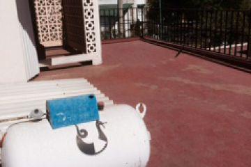 Foto de casa en renta en Prado Coapa 3A Sección, Tlalpan, Distrito Federal, 3015335,  no 01
