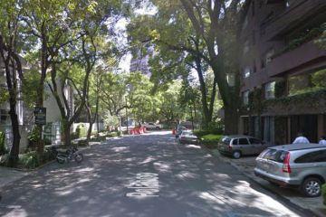 Foto de casa en venta en Polanco III Sección, Miguel Hidalgo, Distrito Federal, 2404306,  no 01