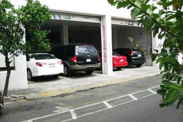 Foto de local en renta en  909, guadalajara centro, guadalajara, jalisco, 2082092 No. 01