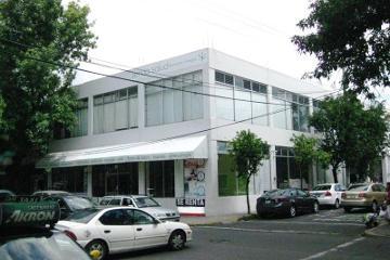 Foto de oficina en renta en  909, guadalajara centro, guadalajara, jalisco, 2082132 No. 01