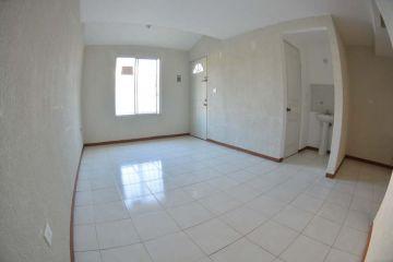 Foto de casa en renta en Lucas Martín, Xalapa, Veracruz de Ignacio de la Llave, 2811332,  no 01