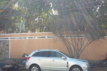 Foto principal de casa en venta en medas, altamira 2884693.