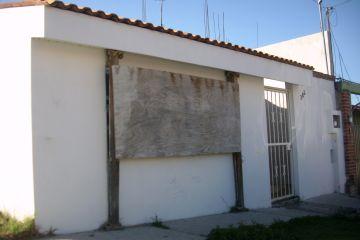 Foto de casa en venta en Nuevo San Juan, San Juan del Río, Querétaro, 1687568,  no 01