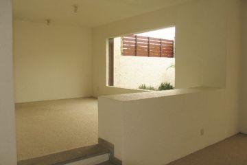 Foto de casa en condominio en renta en Santa Fe, Álvaro Obregón, Distrito Federal, 2996895,  no 01