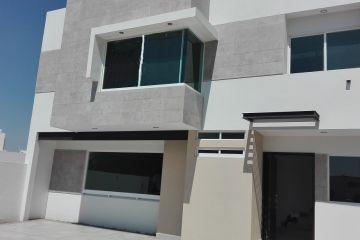 Foto de casa en venta en Punta del Este, León, Guanajuato, 4703802,  no 01