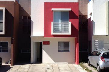 Foto de casa en venta en Copalita, Zapopan, Jalisco, 2222708,  no 01