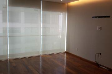 Foto de departamento en renta en Juárez, Cuauhtémoc, Distrito Federal, 2583990,  no 01
