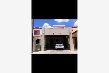 Foto de casa en renta en  91, misión del sol, hermosillo, sonora, 2098092 No. 01