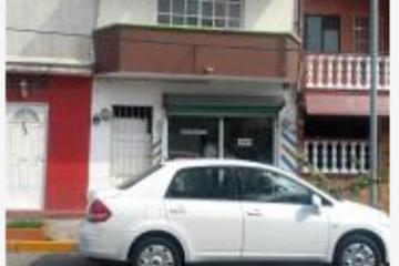 Foto de casa en venta en altamirano 910, ignacio zaragoza, veracruz, veracruz, 980301 no 01