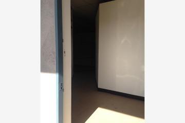 Foto de oficina en renta en  9101, las misiones i, ii, iii y iv, chihuahua, chihuahua, 2707636 No. 01